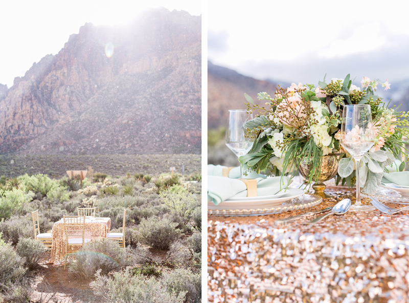 lasvegas-nevada-desert-shoot-susanne_wysocki-weddingphotographer-germany-wppi-redrock-tabel-deco.jpg