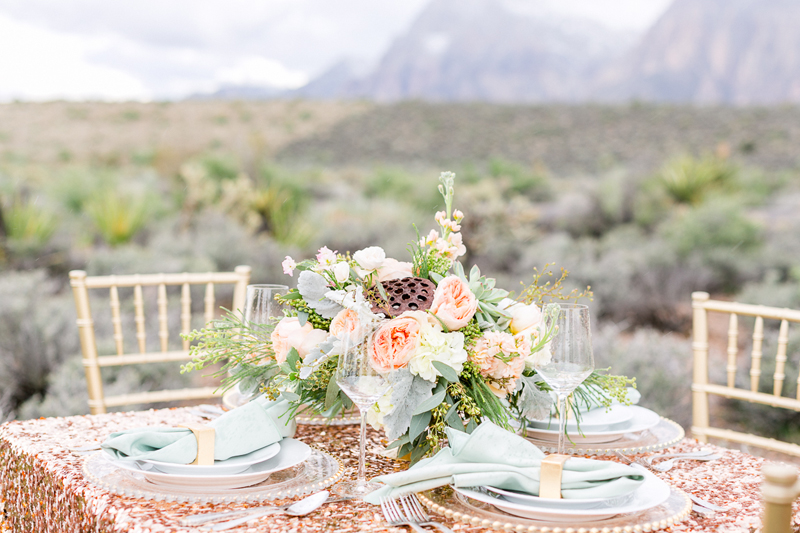 lasvegas-nevada-desert-shoot-susanne_wysocki-weddingphotographer-germany-wppi-redrock-tabel.jpg
