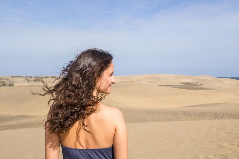 grancanaria-maspalomas-dunes-susanne_wysocki-1.jpg