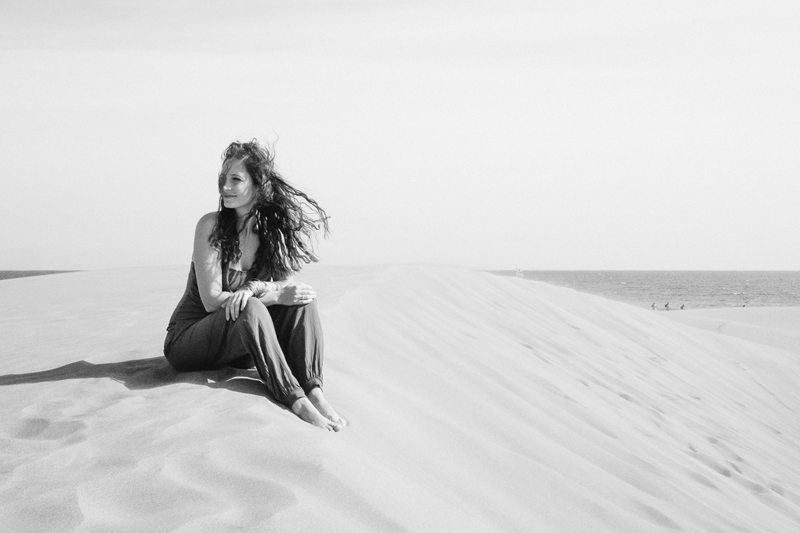 grancanaria-maspalomas-dunes-susanne-2.jpg