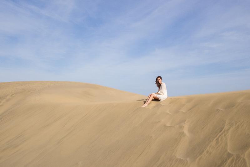grancanaria-maspalomas-dunes-susanne-4.jpg