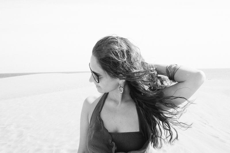 grancanaria-maspalomas-dunes-susanne-hair.jpg