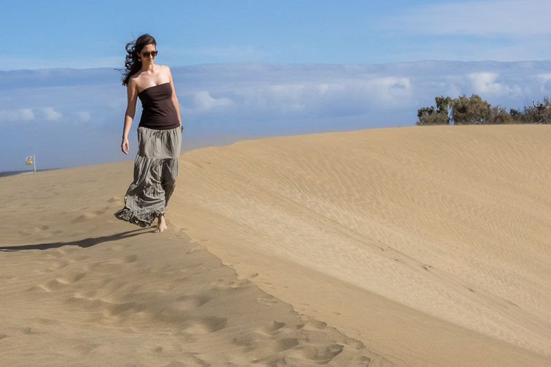 grancanaria-maspalomas-dunes-susanne.jpg