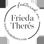 friedatheres-susanne_wysocki.jpg