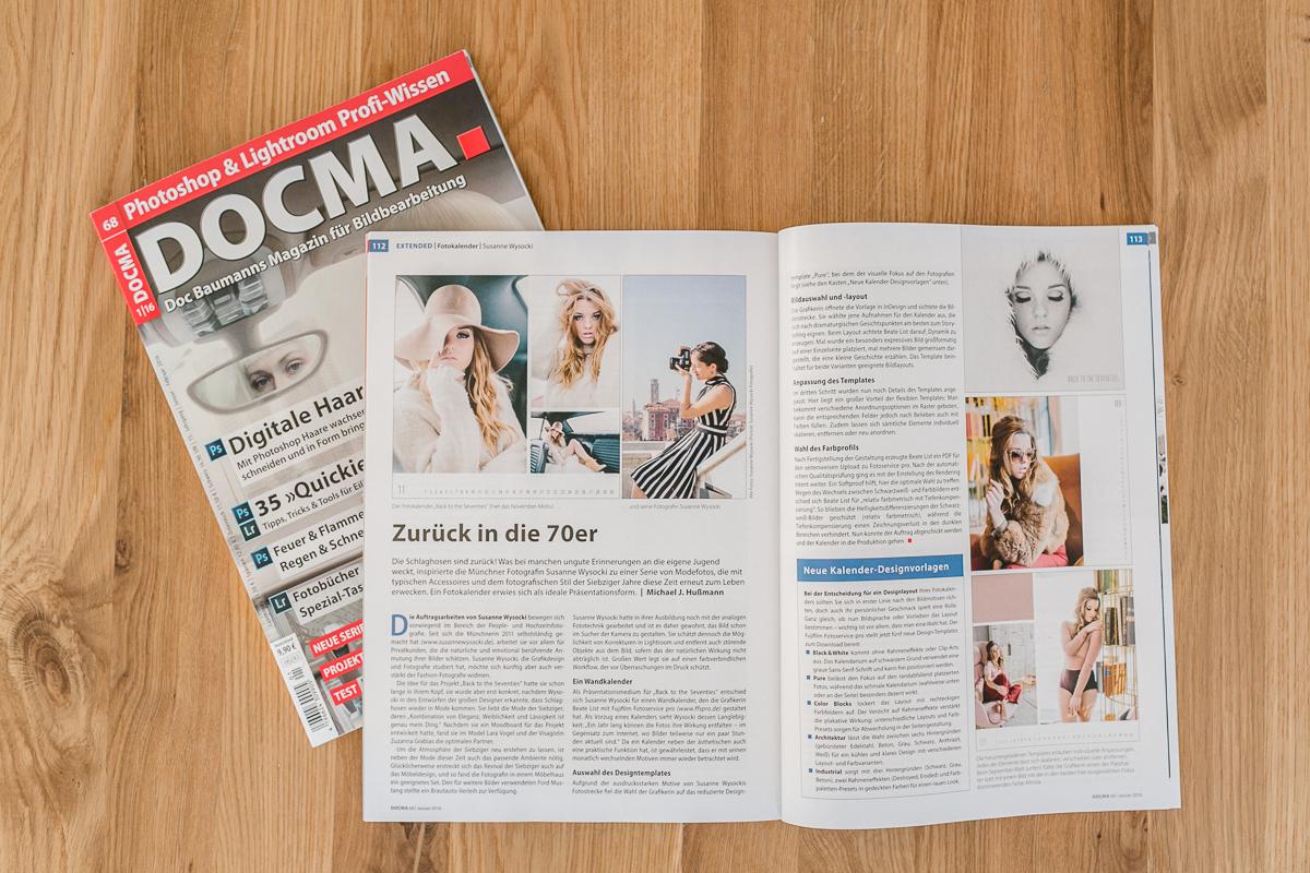 docma-1.jpg