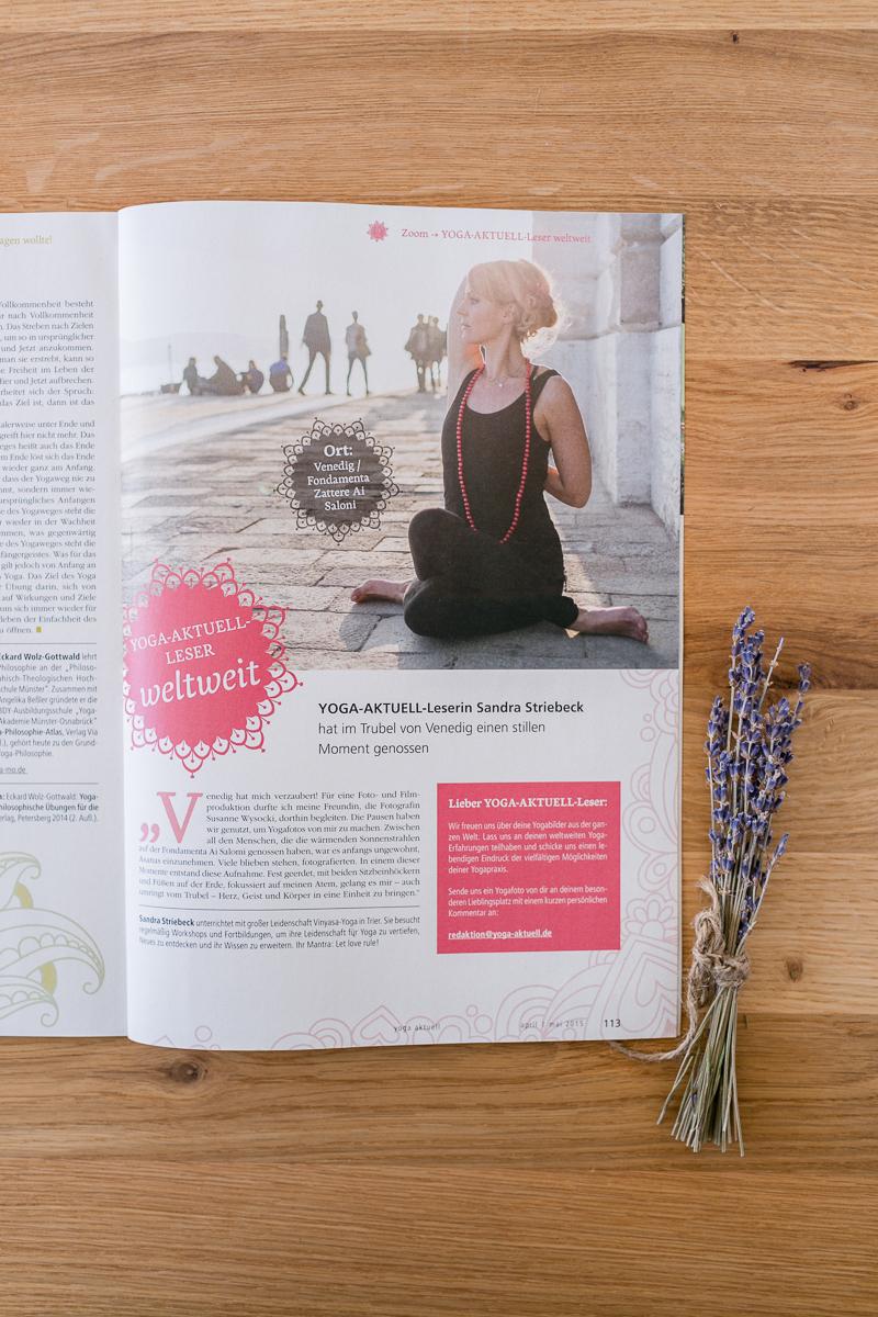 yoga-aktuell-2.jpg