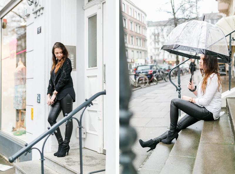 hamburg-winterhude-lifestyle-fotoshooting-soho-susanne_wysocki-rain.jpg