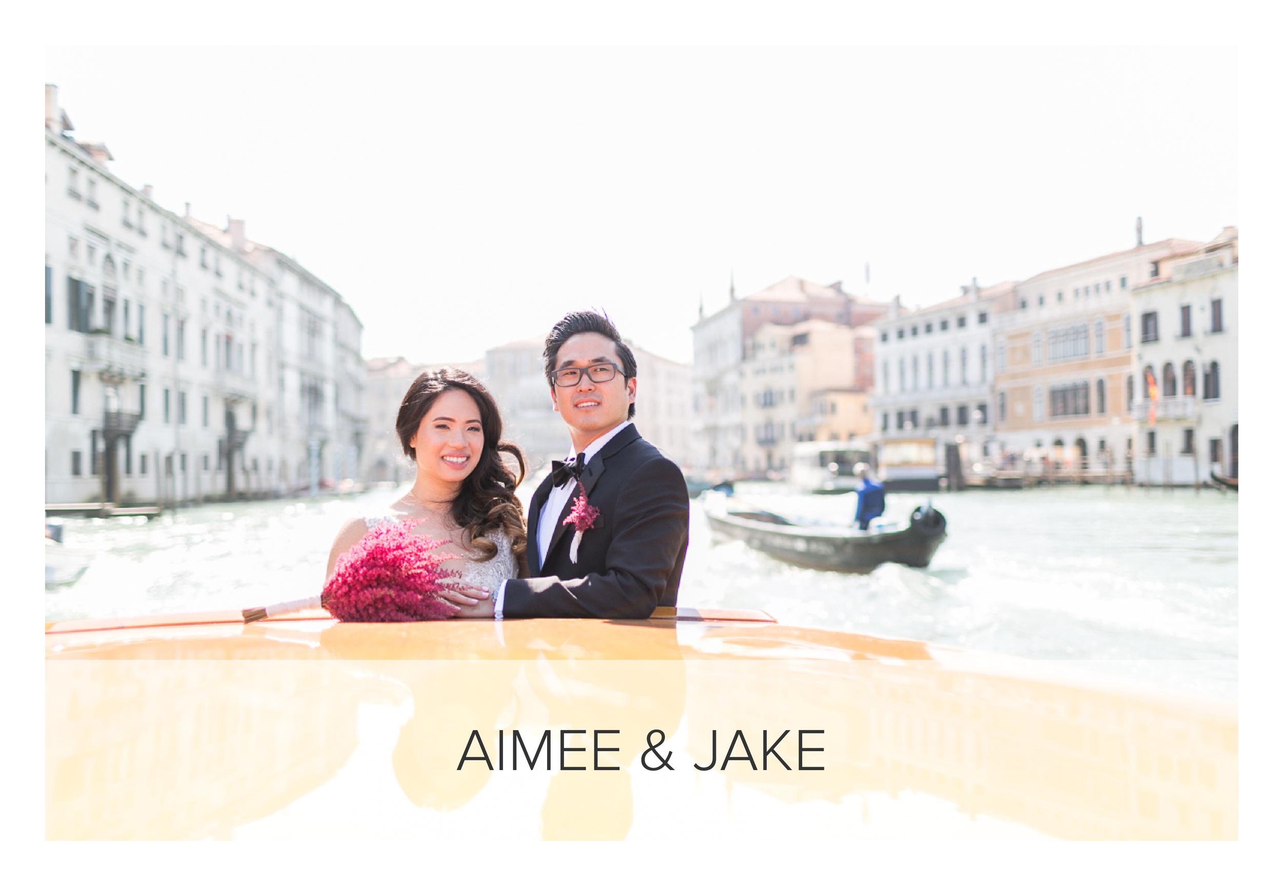 Aimee+Jake.jpg