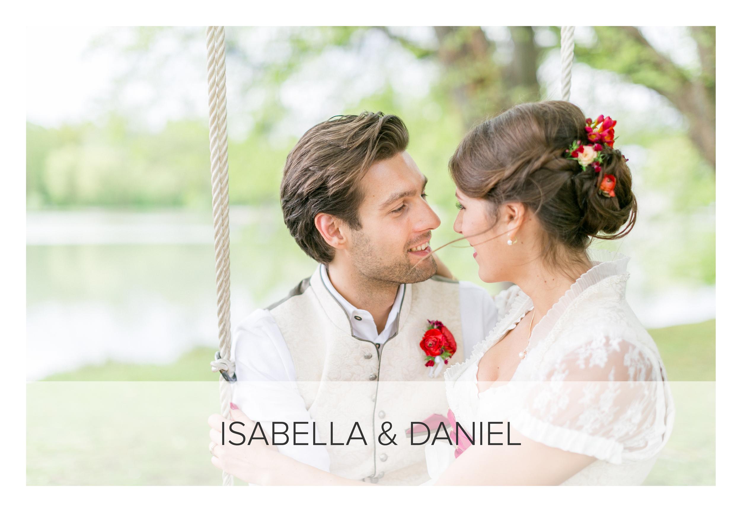 Isabella+Daniel.jpg