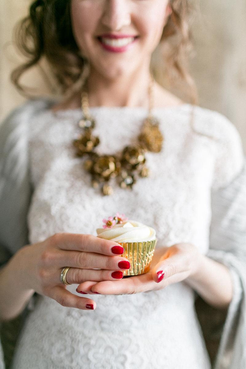 muenchen-hochzeitsfotograf-susanne_wysocki-inspiration-cupcake.jpg