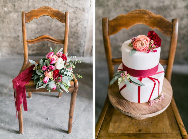 muenchen-hochzeitsfotograf-susanne_wysocki-inspiration-ivy_olive-brautstrauss-torte.jpg