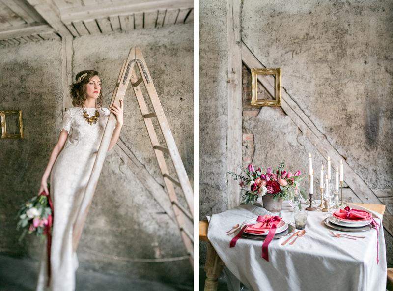 muenchen-hochzeitsfotograf-susanne_wysocki-inspiration-ivy_olive-hey-love-brautkleid.jpg