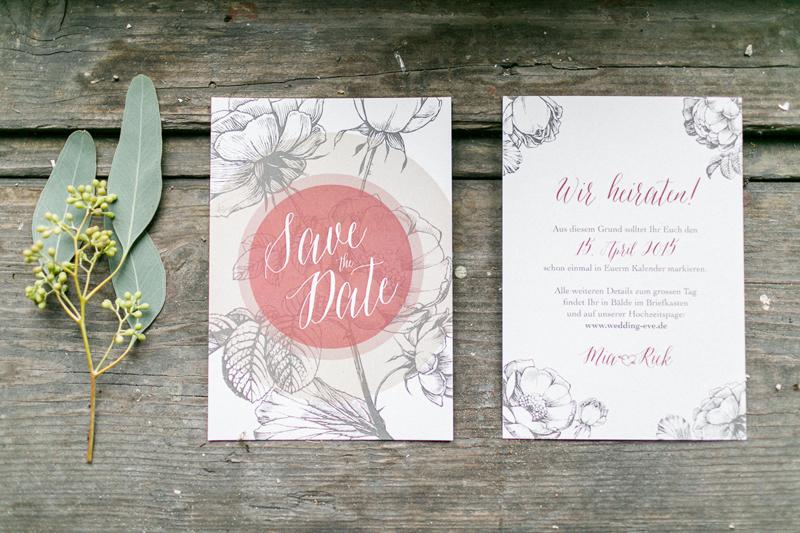 muenchen-hochzeitsfotograf-susanne_wysocki-inspiration-wedding_eve-papeterie.jpg
