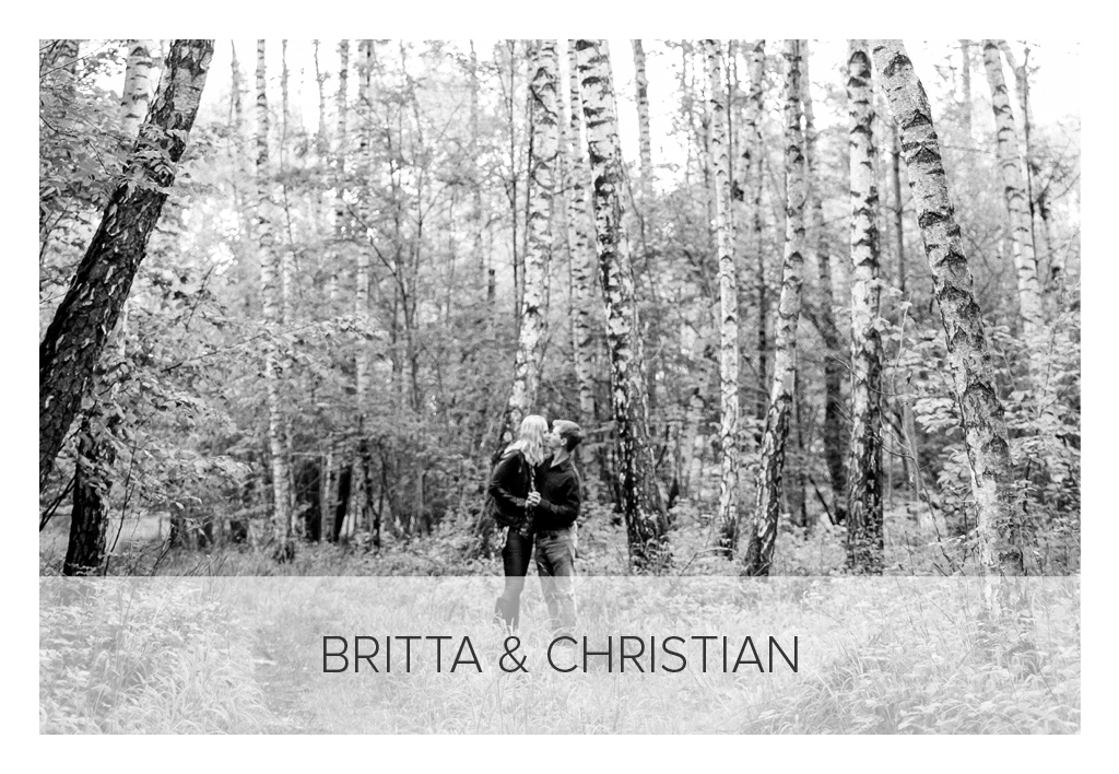 Britta+Christian.jpg