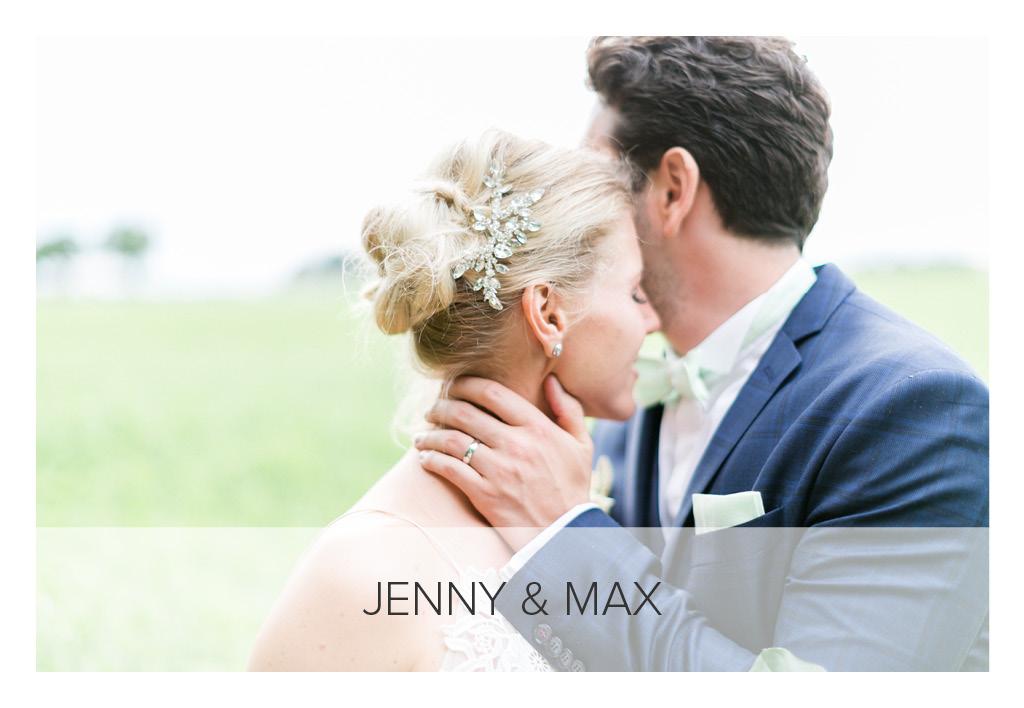 Jenny+Max.jpg