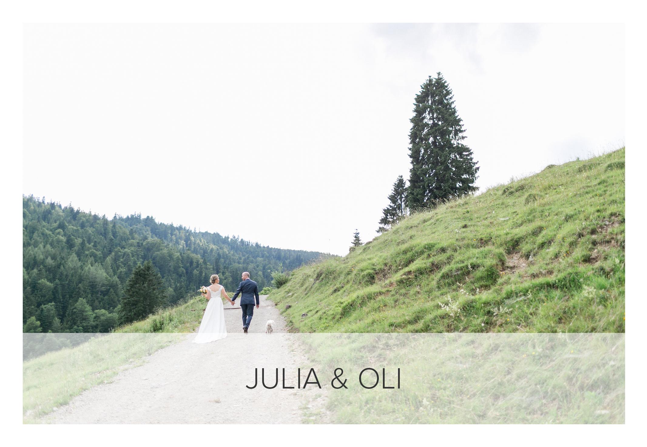 Julia+Oli.jpg