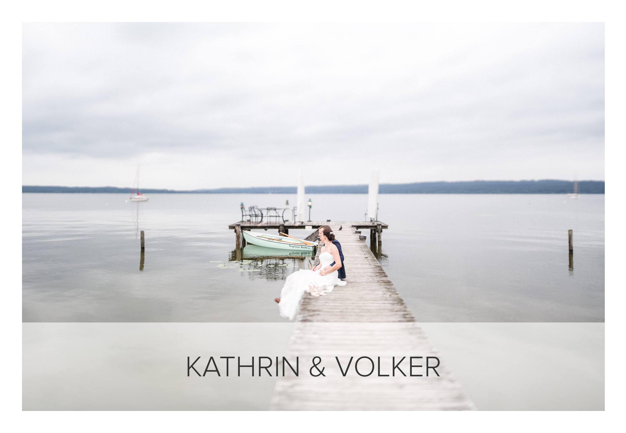 Kathrin+Volker.jpg