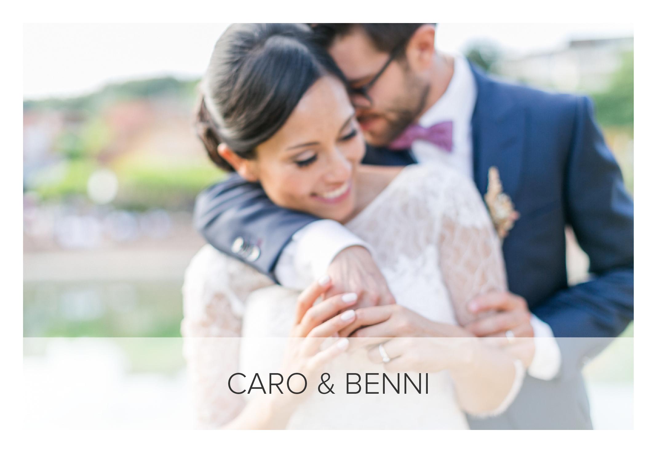 Caro+Benni.jpg