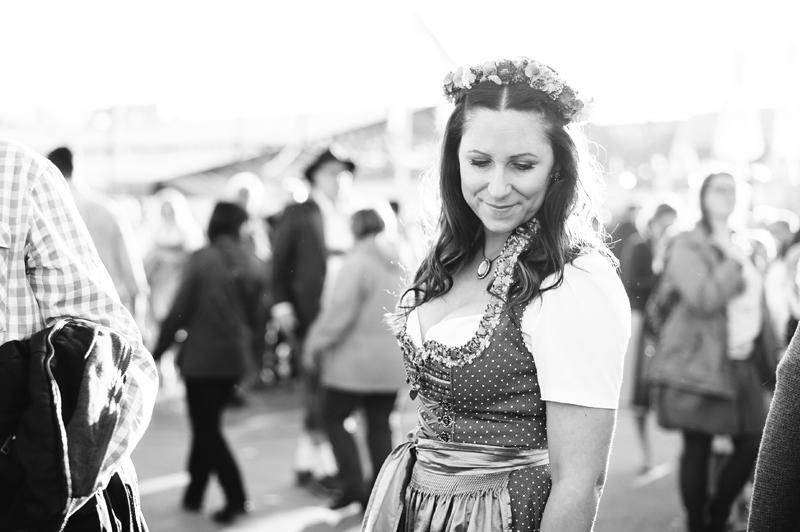 oktoberfest-wiesn-muenchen-hochzeitsfotograf-lieblingsmensch.jpg