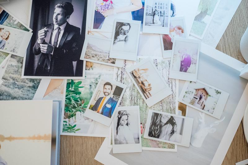 13-vintage_wedding-hochzeitsmesse-messestand-fotos-susanne_wysocki.jpg