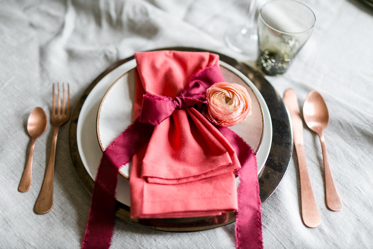 Tischdeko-Deko-Hochzeit-Blumen-Hochzeitsfotograf-Trier-Luxemburg-Muenchen-Inspiration.jpg