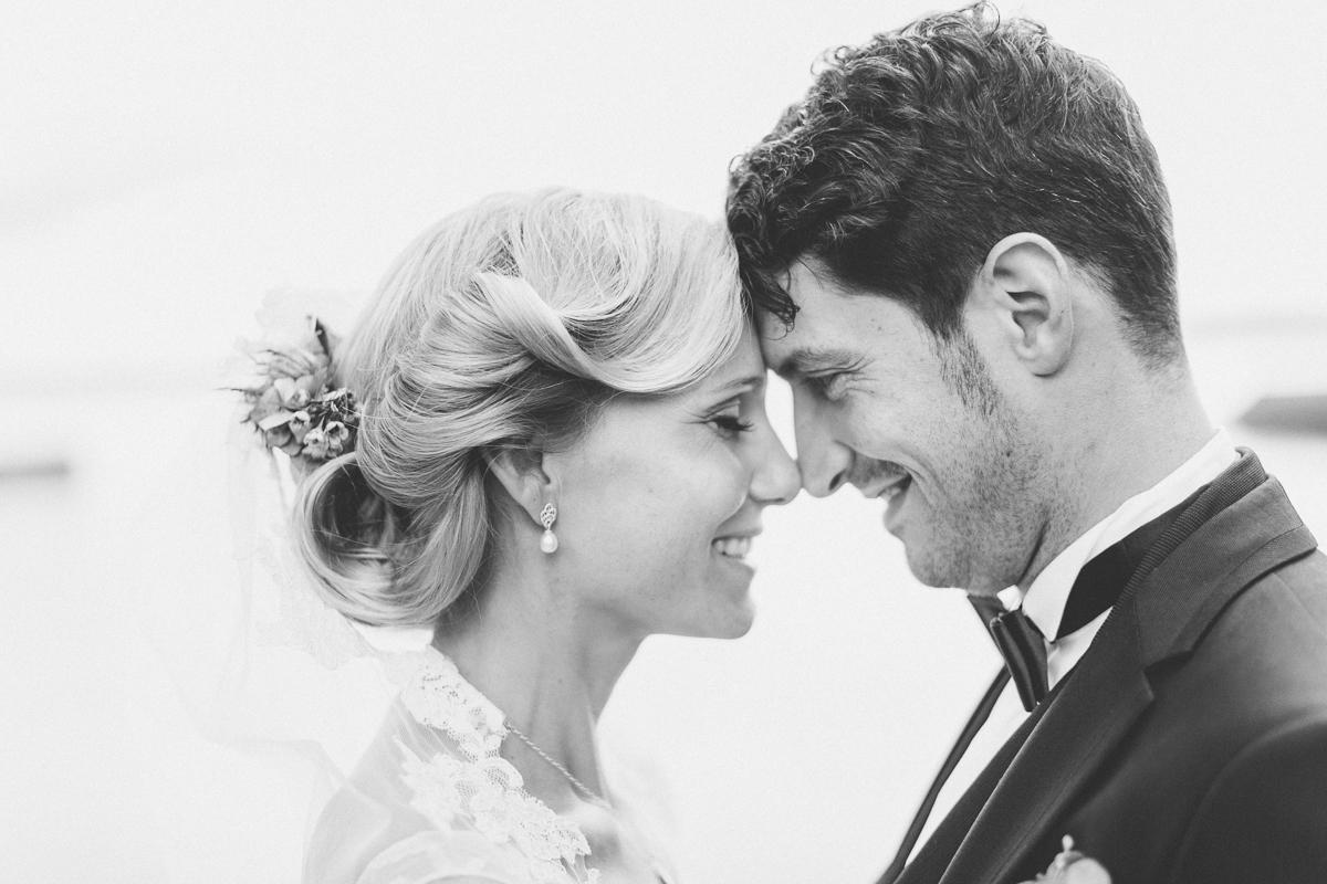 starnberg-starnberger_see-muenchen-hochzeitsfotograf-braut-brautkleid-braeutigam-paarshooting-shooting-trier-luxemburg-marriage-wedding.jpg