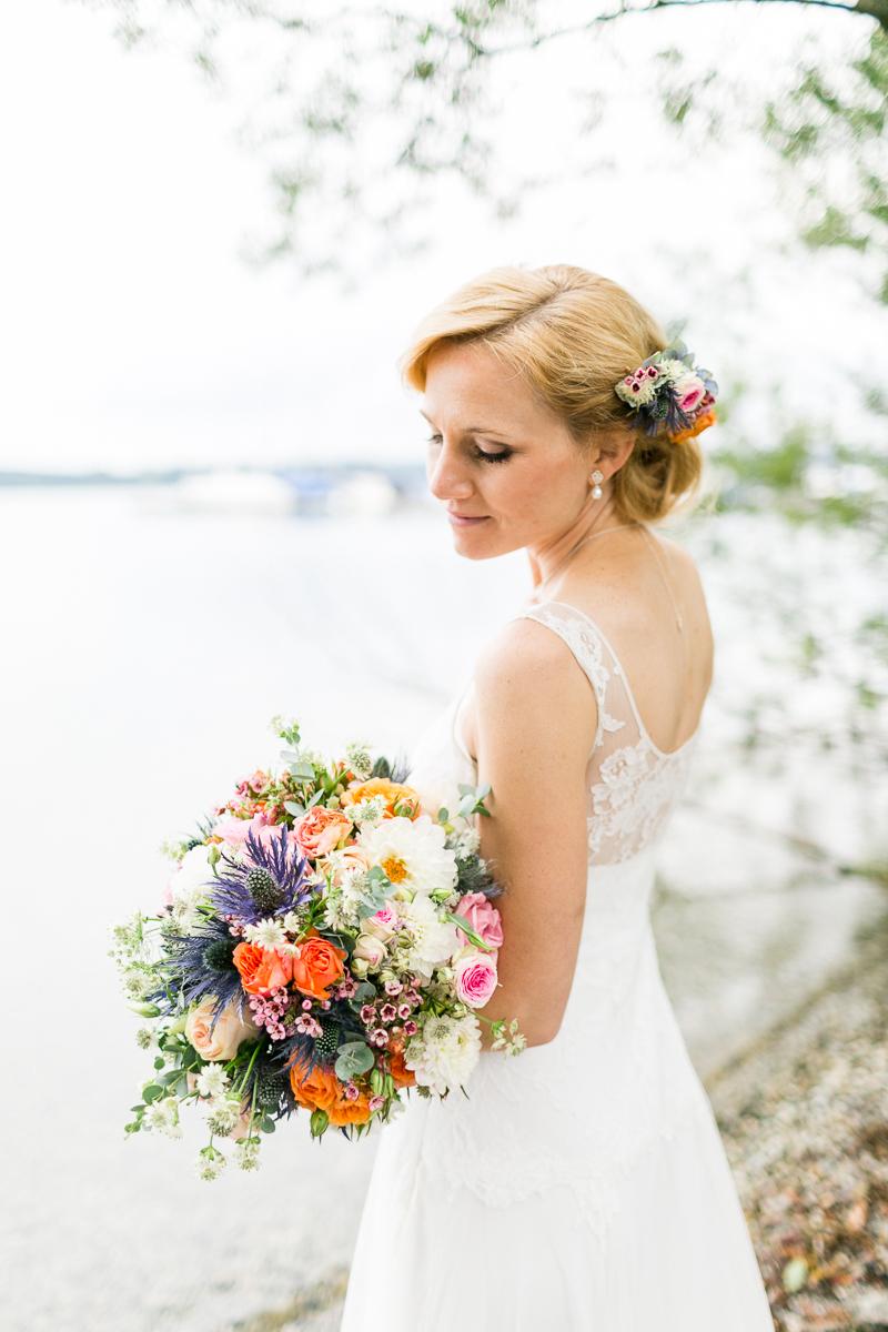 starnberg-starnberger_see-muenchen-hochzeitsfotograf-braut-brautkleid-blumen-brautstrauss-shooting-trier-luxemburg-marriage-wedding.jpg