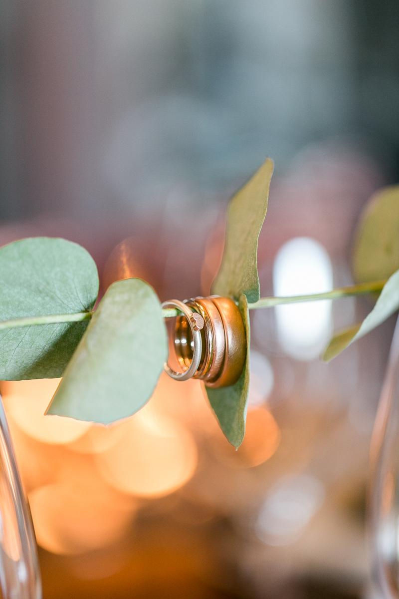 ringe-muenchen-hochzeitsfotograf-shooting-trier-luxemburg-marriage-wedding-inspiration.jpg
