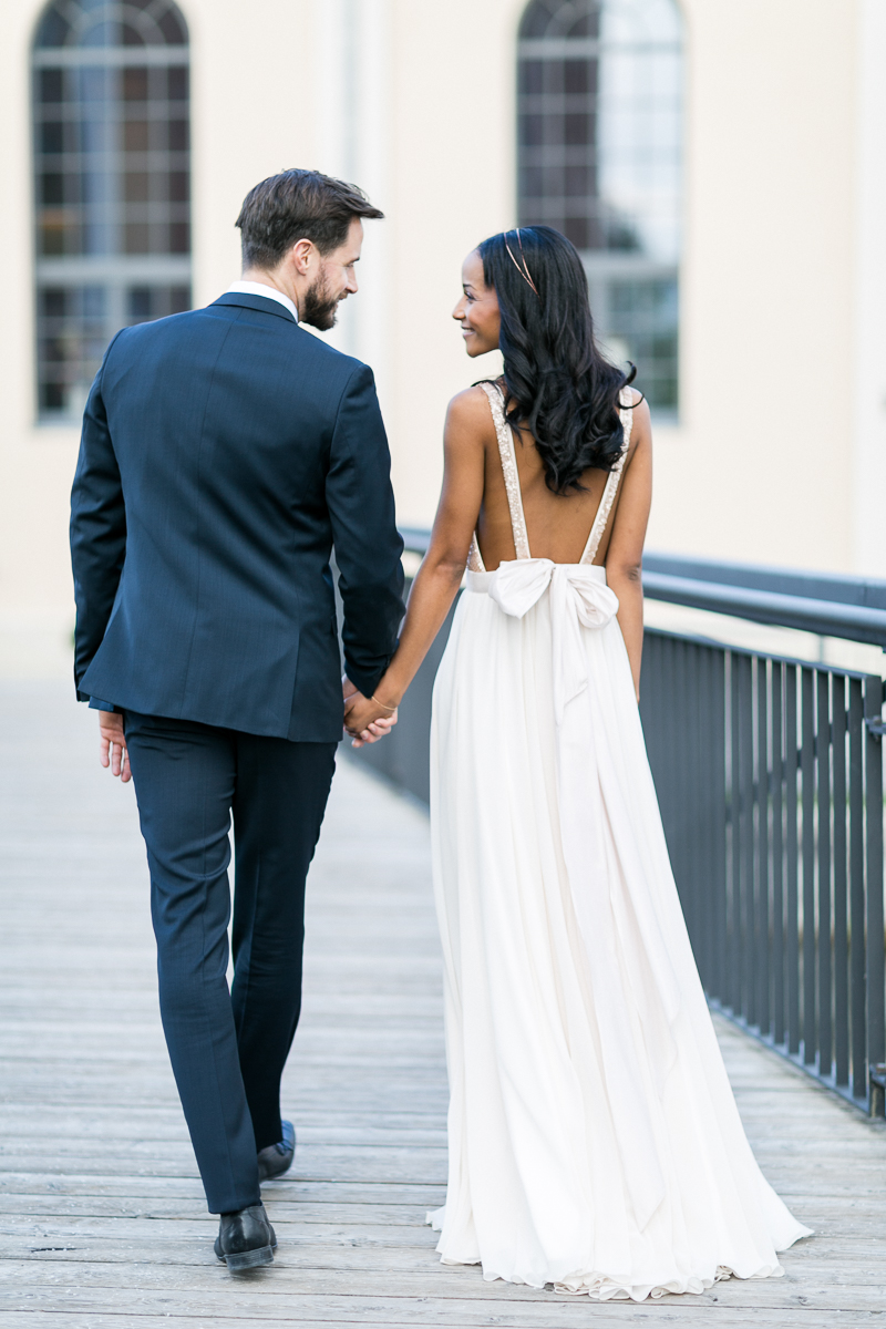 brautpaar-paarshooting-shooting-braut-brautkleid-muenchen-hochzeitsfotograf-shooting-trier-luxemburg-marriage-wedding-inspiration-spinnerei-kolbermoor.jpg.jpg