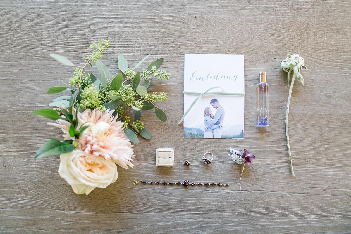 tegernsee-papeterie-ringe-deko-braut-hochzeit-wedding-marriage-hochzeitsfotograf-muenchen-luxembourg-trier.jpg