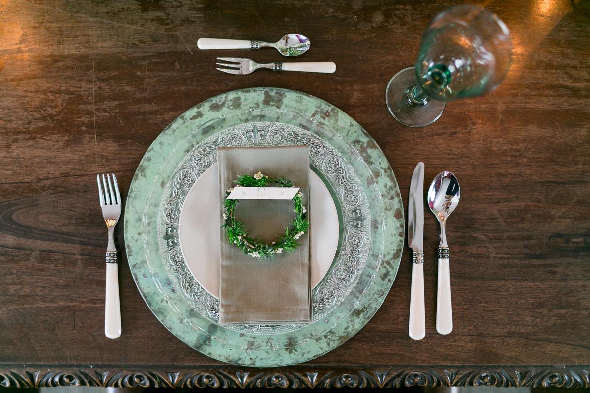 chiemsee-chiemgauhof-deko-blumen-papeterie-hochzeit-wedding-marriage-hochzeitsfotograf-muenchen-luxembourg-trier.jpg