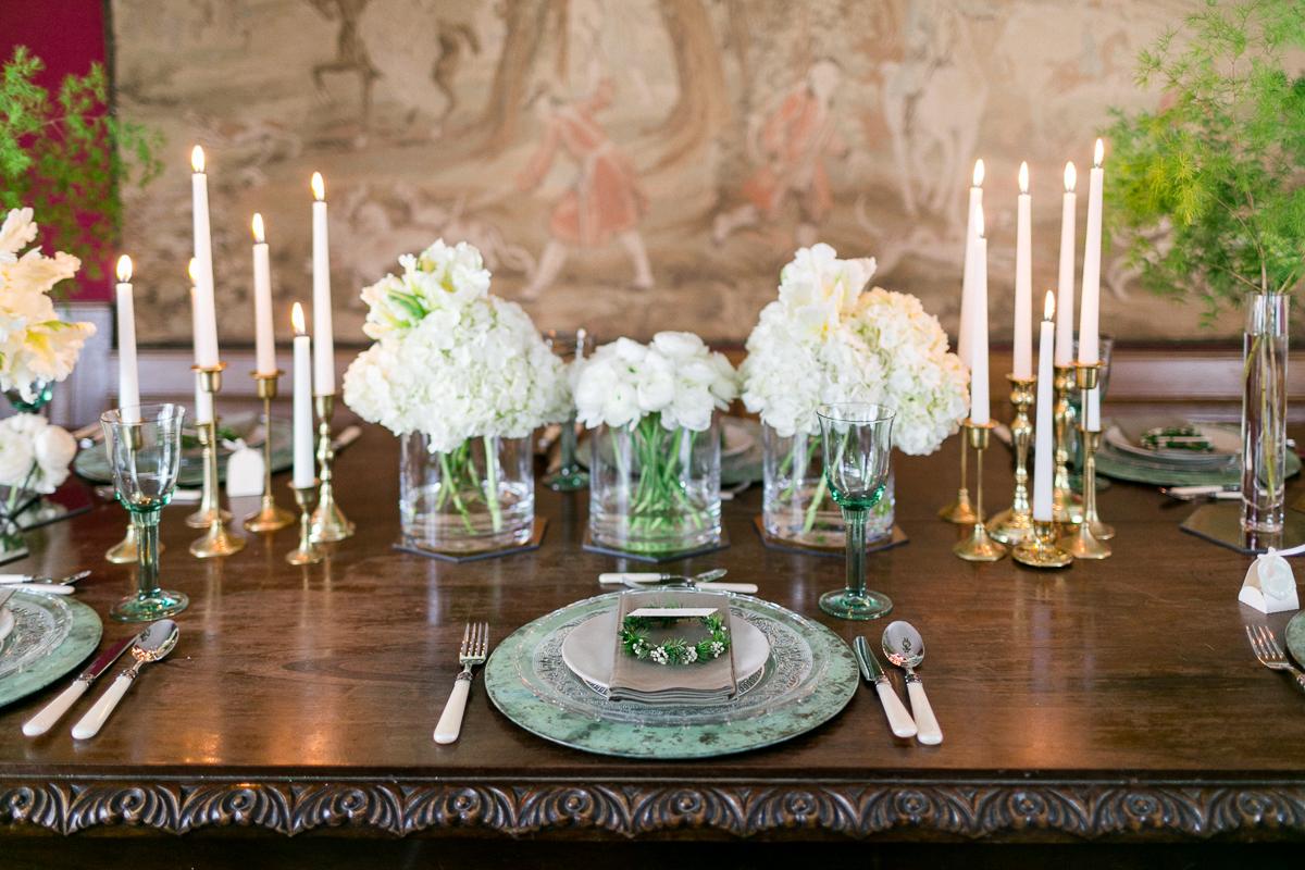 chiemsee-chiemgauhof-deko-blumen-hochzeit-wedding-marriage-hochzeitsfotograf-muenchen-luxembourg-trier.jpg