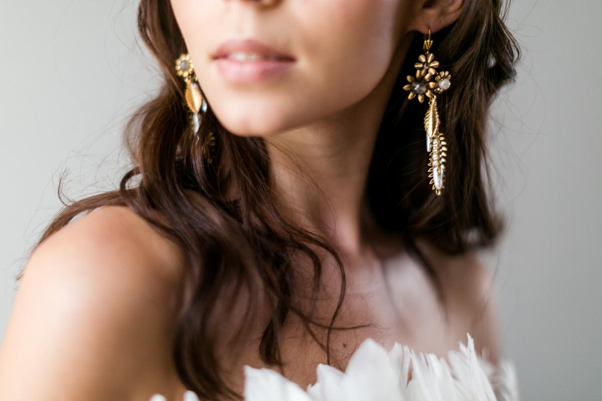 wedding-hochzeit-editorial-styled_shoot-susanne_wysocki-london-muenchen-trier-luxemburg-hochzeitsfotograf-detail-earring.jpg