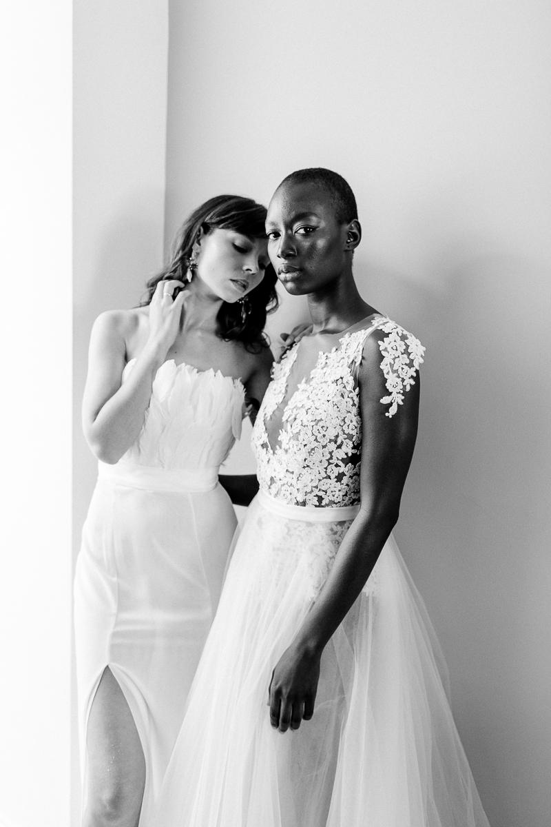 wedding-hochzeit-editorial-styled_shoot-susanne_wysocki-london-muenchen-trier-luxemburg-hochzeitsfotograf-brautkleid-emanuel_hendrik-duesseldorf-bw.jpg