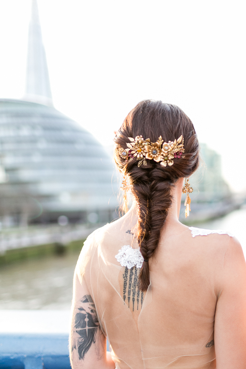 wedding-hochzeit-editorial-styled_shoot-susanne_wysocki-london-muenchen-trier-luxemburg-hochzeitsfotograf-tower_bridge-the_bridal_stylists.jpg