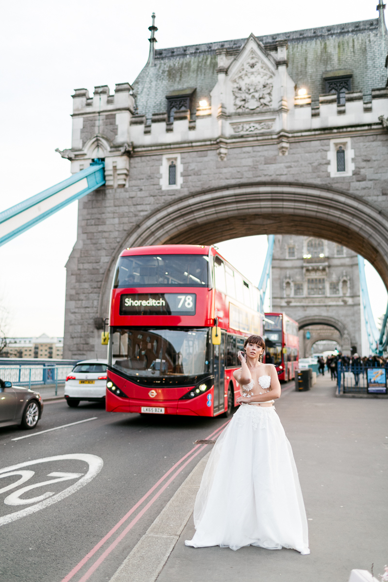 wedding-hochzeit-editorial-styled_shoot-susanne_wysocki-london-muenchen-trier-luxemburg-hochzeitsfotograf-tower_bridge-bus.jpg