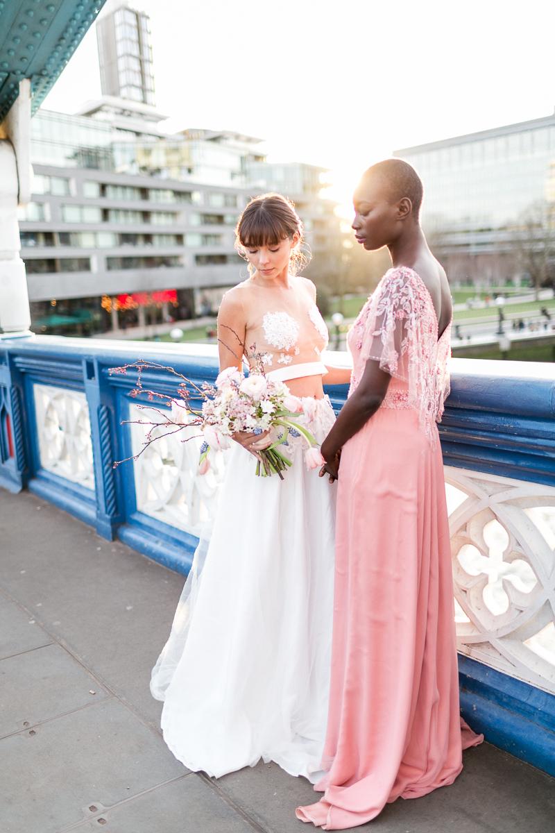 wedding-hochzeit-editorial-styled_shoot-susanne_wysocki-london-muenchen-trier-luxemburg-hochzeitsfotograf-tower_bridge-brautkleid-jenny_peckham-emanuel_hendrik-sunset.jpg