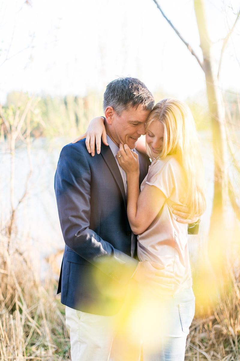 verlobung-engagement-see-muenchen-love.jpg