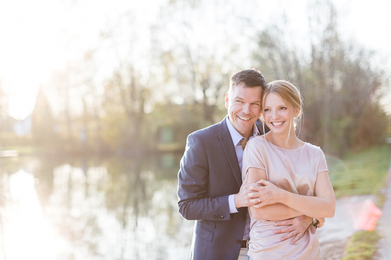 verlobung-love-engagement-see-muenchen-susanne_wysocki.jpg