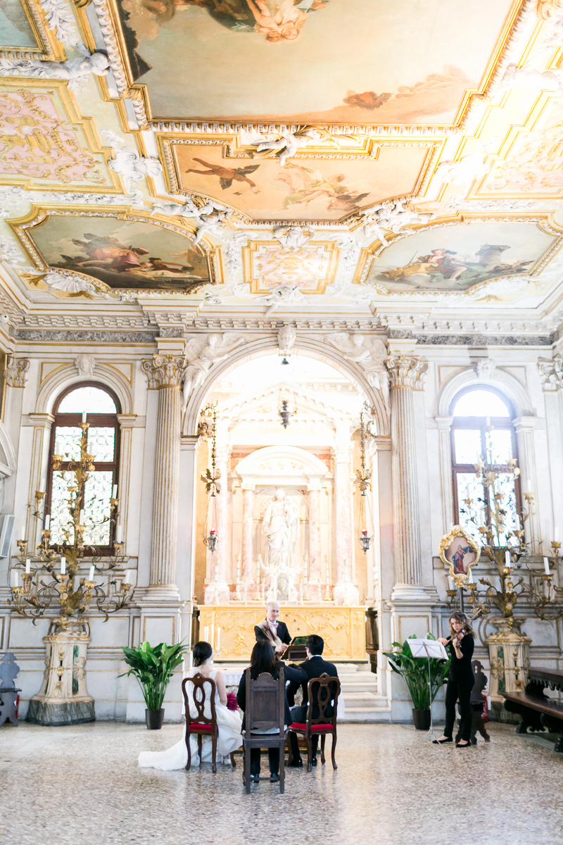 venedig-hochzeit-susanne_wysocki-hochzeitsfotograf-muenchen-trier-luxemburg-wedding-venice-italy-photographer-anagrafe.jpg