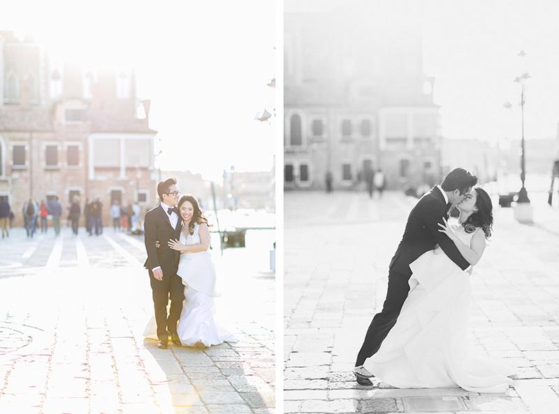 venedig-hochzeit-susanne_wysocki-hochzeitsfotograf-muenchen-trier-luxemburg-wedding-venice-italy-photographer-basilika-sun.jpg