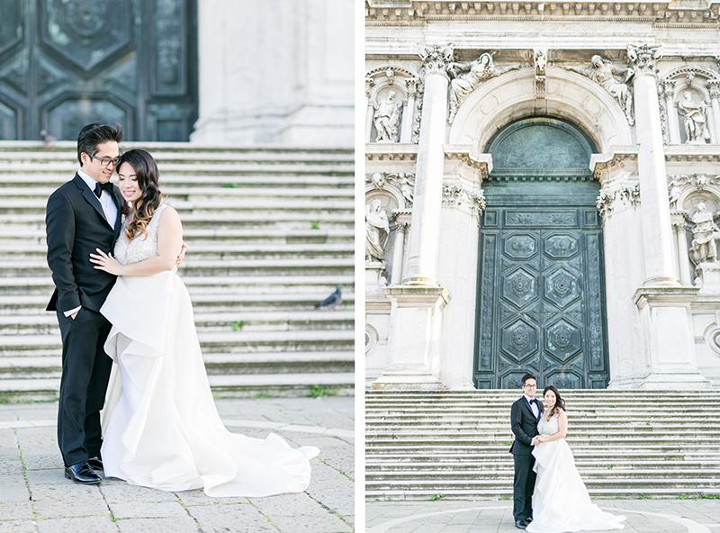 venedig-hochzeit-susanne_wysocki-hochzeitsfotograf-muenchen-trier-luxemburg-wedding-venice-italy-photographer-basilika.jpg