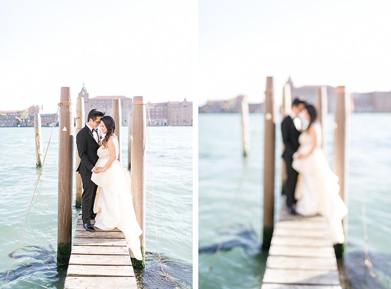 venedig-hochzeit-susanne_wysocki-hochzeitsfotograf-muenchen-trier-luxemburg-wedding-venice-italy-photographer-blurry.jpg