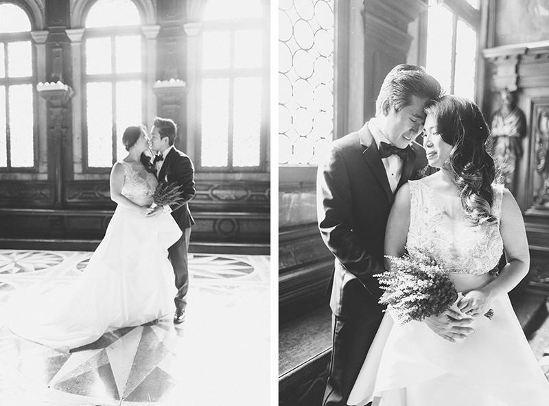 venedig-hochzeit-susanne_wysocki-hochzeitsfotograf-muenchen-trier-luxemburg-wedding-venice-italy-photographer-bw.jpg