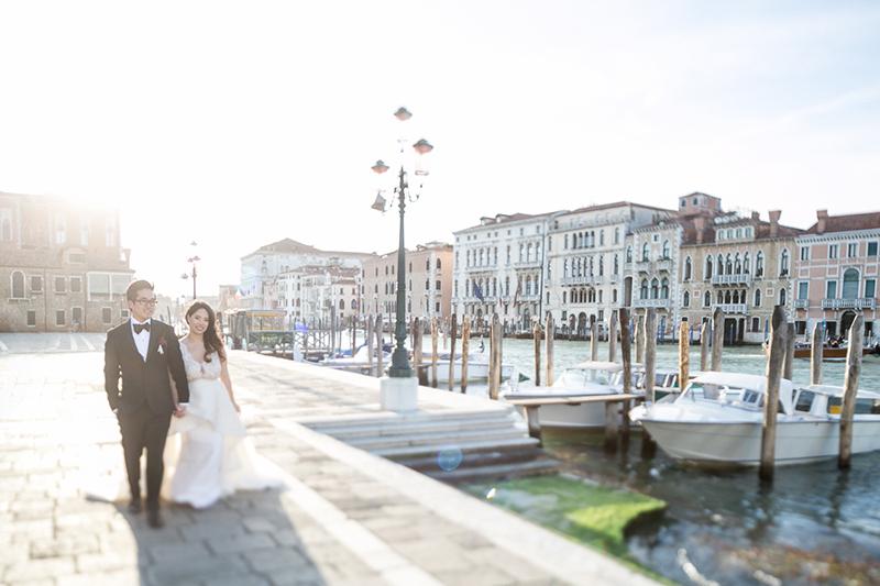 venedig-hochzeit-susanne_wysocki-hochzeitsfotograf-muenchen-trier-luxemburg-wedding-venice-italy-photographer-canale_grande-love.jpg