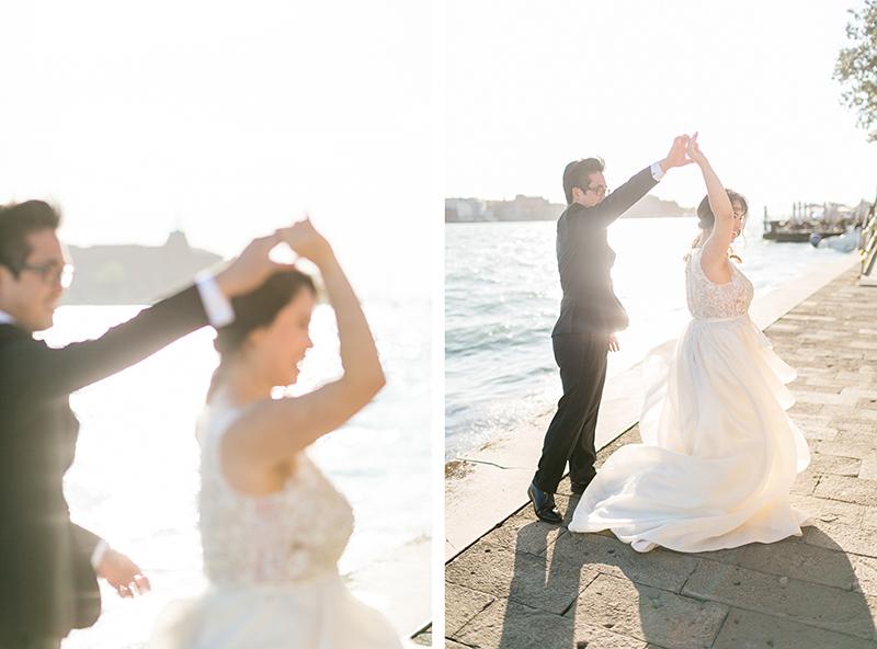 venedig-hochzeit-susanne_wysocki-hochzeitsfotograf-muenchen-trier-luxemburg-wedding-venice-italy-photographer-dance-blurry.jpg