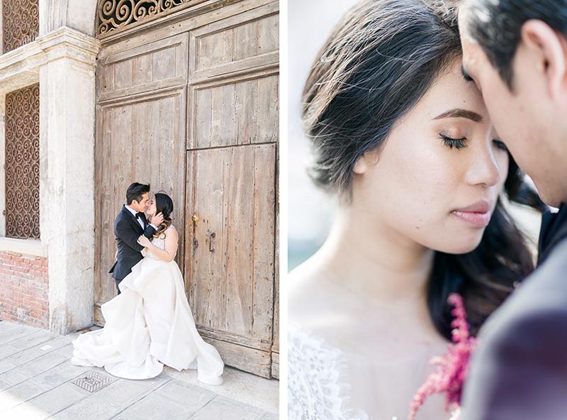 venedig-hochzeit-susanne_wysocki-hochzeitsfotograf-muenchen-trier-luxemburg-wedding-venice-italy-photographer-door.jpg