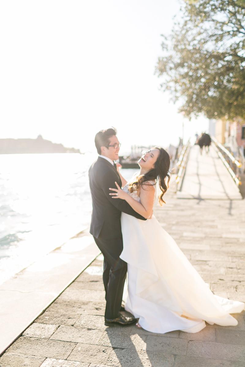 venedig-hochzeit-susanne_wysocki-hochzeitsfotograf-muenchen-trier-luxemburg-wedding-venice-italy-photographer-dance.jpg