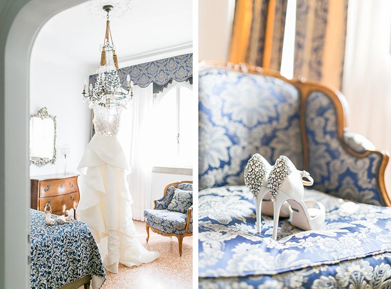 venedig-hochzeit-susanne_wysocki-hochzeitsfotograf-muenchen-trier-luxemburg-wedding-venice-italy-photographer-dress-getting_ready.jpg