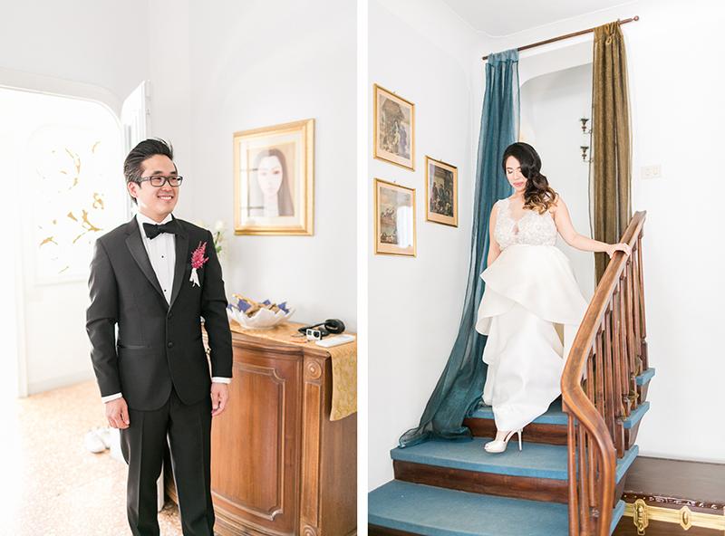 venedig-hochzeit-susanne_wysocki-hochzeitsfotograf-muenchen-trier-luxemburg-wedding-venice-italy-photographer-first_look.jpg